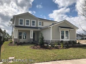 Ponte Vedra Property Photo of 81 Seahill Dr, St Augustine, Fl 32092 - MLS# 966593