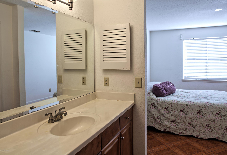 19 ARBOR CLUB, PONTE VEDRA BEACH, FLORIDA 32082, 2 Bedrooms Bedrooms, ,2 BathroomsBathrooms,Residential - condos/townhomes,For sale,ARBOR CLUB,979187