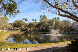 Photo of 19 Arbor Club Dr, 105, Ponte Vedra Beach, Fl 32082 - MLS# 979187