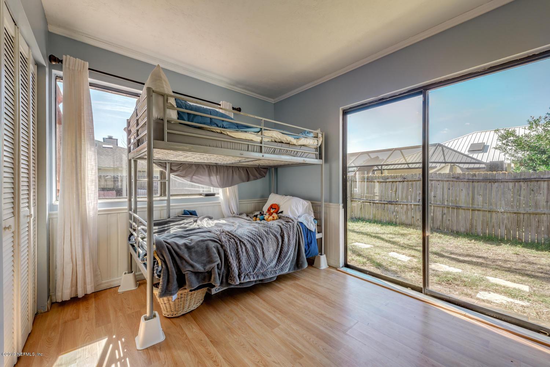 765 VISCAYA, ST AUGUSTINE, FLORIDA 32086, 4 Bedrooms Bedrooms, ,2 BathroomsBathrooms,Residential - single family,For sale,VISCAYA,979180