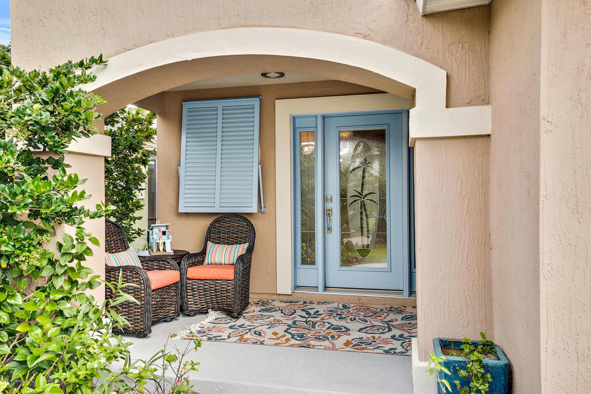 1308 TURTLE DUNES, PONTE VEDRA BEACH, FLORIDA 32082, 5 Bedrooms Bedrooms, ,3 BathroomsBathrooms,Residential - single family,For sale,TURTLE DUNES,979201