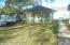 13703 RICHMOND PARK DR N, 3010, JACKSONVILLE, FL 32224