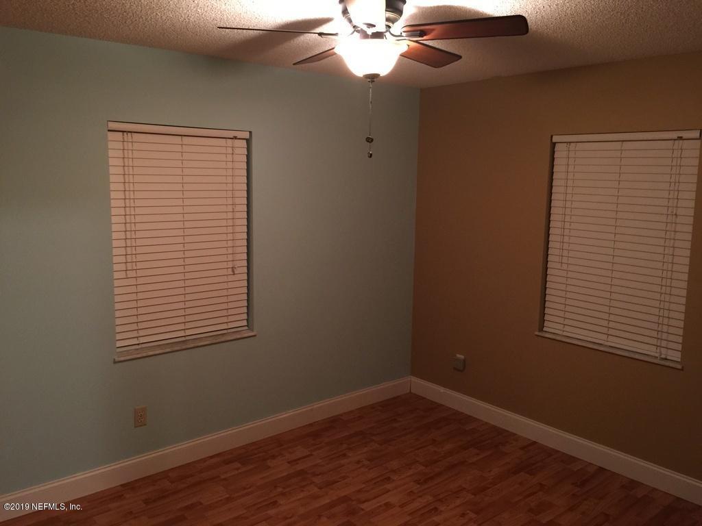 119 WALKUP, INTERLACHEN, FLORIDA 32148, 3 Bedrooms Bedrooms, ,2 BathroomsBathrooms,Residential - single family,For sale,WALKUP,979206