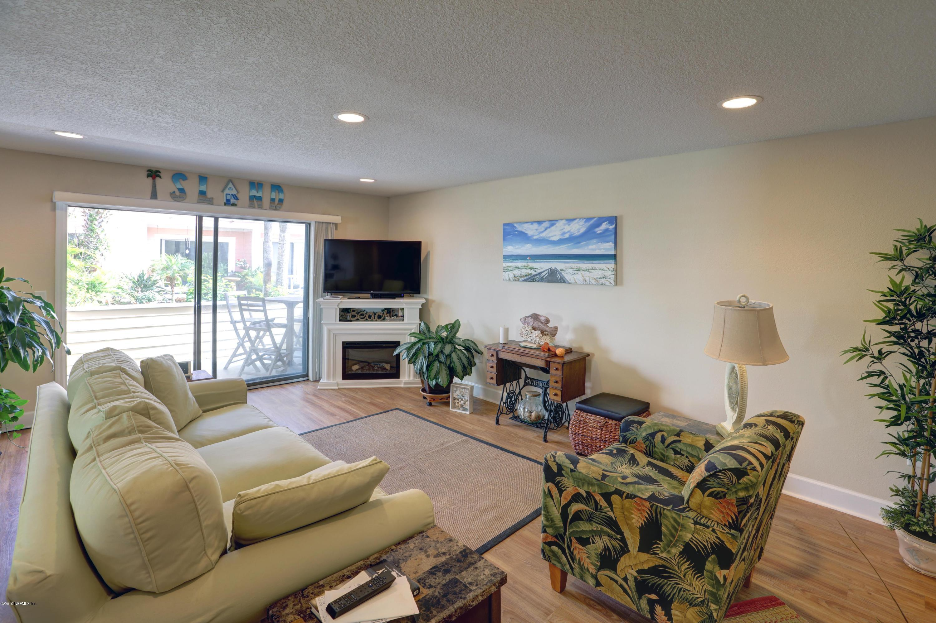 6300 A1A, ST AUGUSTINE, FLORIDA 32080, 3 Bedrooms Bedrooms, ,2 BathroomsBathrooms,Residential - condos/townhomes,For sale,A1A,979237