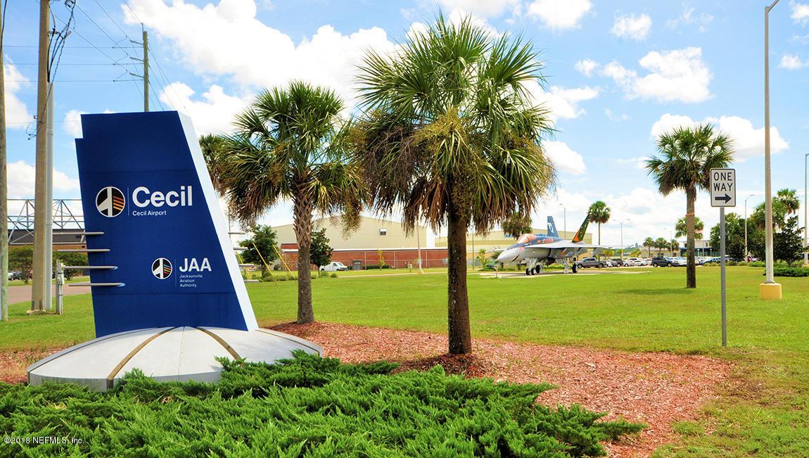 3925 HEATHERBROOK, ORANGE PARK, FLORIDA 32065, 3 Bedrooms Bedrooms, ,2 BathroomsBathrooms,Residential - single family,For sale,HEATHERBROOK,979232