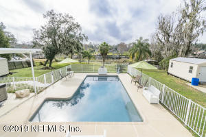 Photo of 1284 S Ovington Rd, Jacksonville, Fl 32216 - MLS# 979269