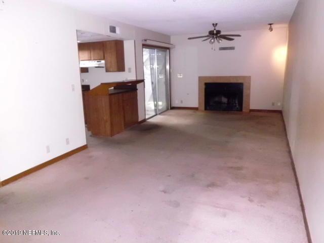 2300 TWELVE OAKS, ORANGE PARK, FLORIDA 32065, 2 Bedrooms Bedrooms, ,1 BathroomBathrooms,Residential - townhome,For sale,TWELVE OAKS,979250