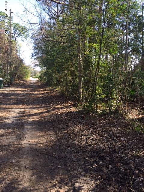 0 CALAIS- JACKSONVILLE- FLORIDA 32224, ,Vacant land,For sale,CALAIS,979289