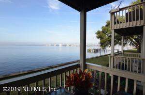 Photo of 1578 Palm Ave, 1576/1578, Jacksonville, Fl 32207 - MLS# 979476