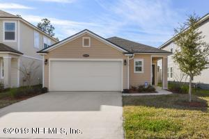 Photo of 4815 Reef Heron Cir, Jacksonville, Fl 32257 - MLS# 979300