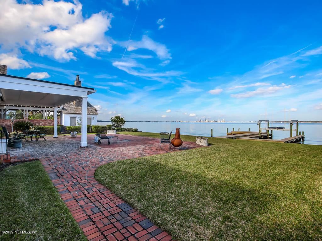 5055 YACHT CLUB- JACKSONVILLE- FLORIDA 32210, 4 Bedrooms Bedrooms, ,3 BathroomsBathrooms,Residential - single family,For sale,YACHT CLUB,978346