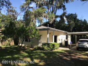 Photo of 6729 Crane Ave, Jacksonville, Fl 32216 - MLS# 979330