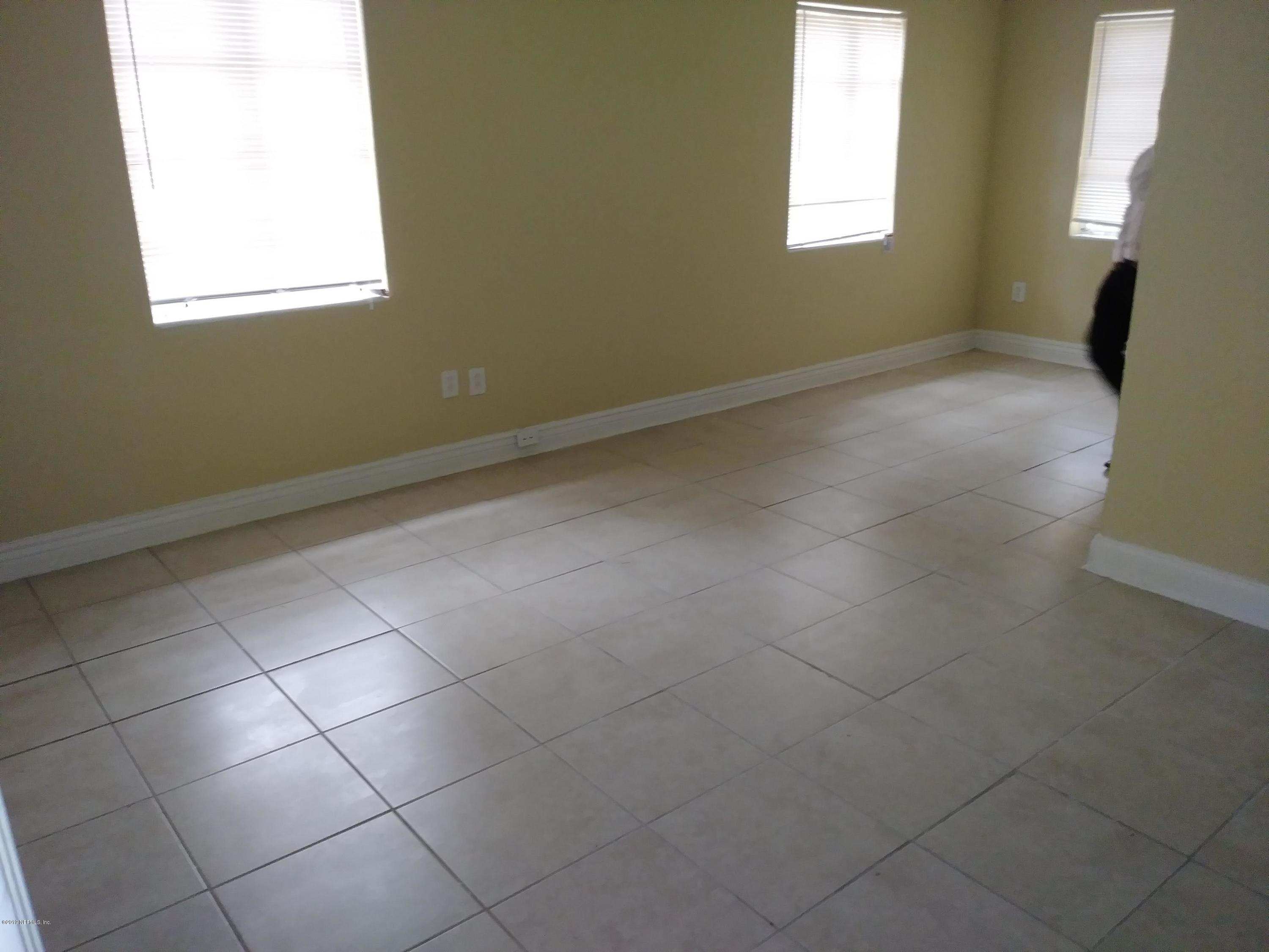 3048 1ST, JACKSONVILLE, FLORIDA 32254, 2 Bedrooms Bedrooms, ,1 BathroomBathrooms,Residential - single family,For sale,1ST,979516