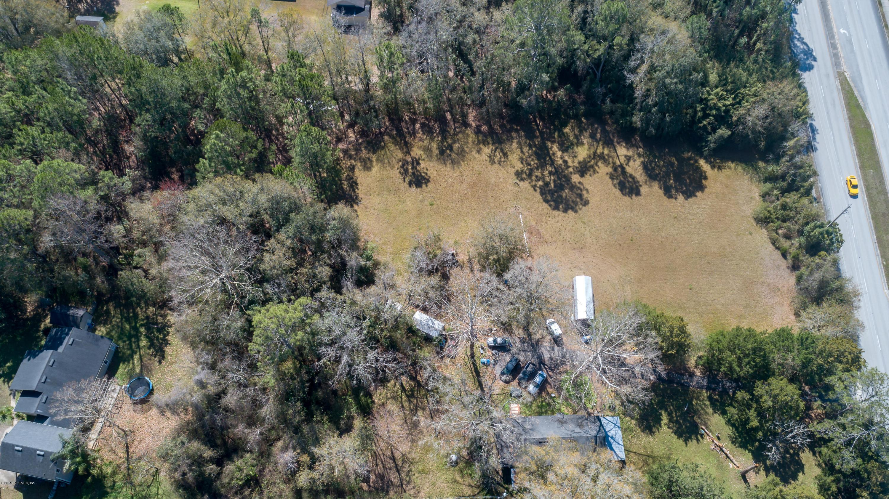 425 COLLEGE, MIDDLEBURG, FLORIDA 32068, ,Commercial,For sale,COLLEGE,978854