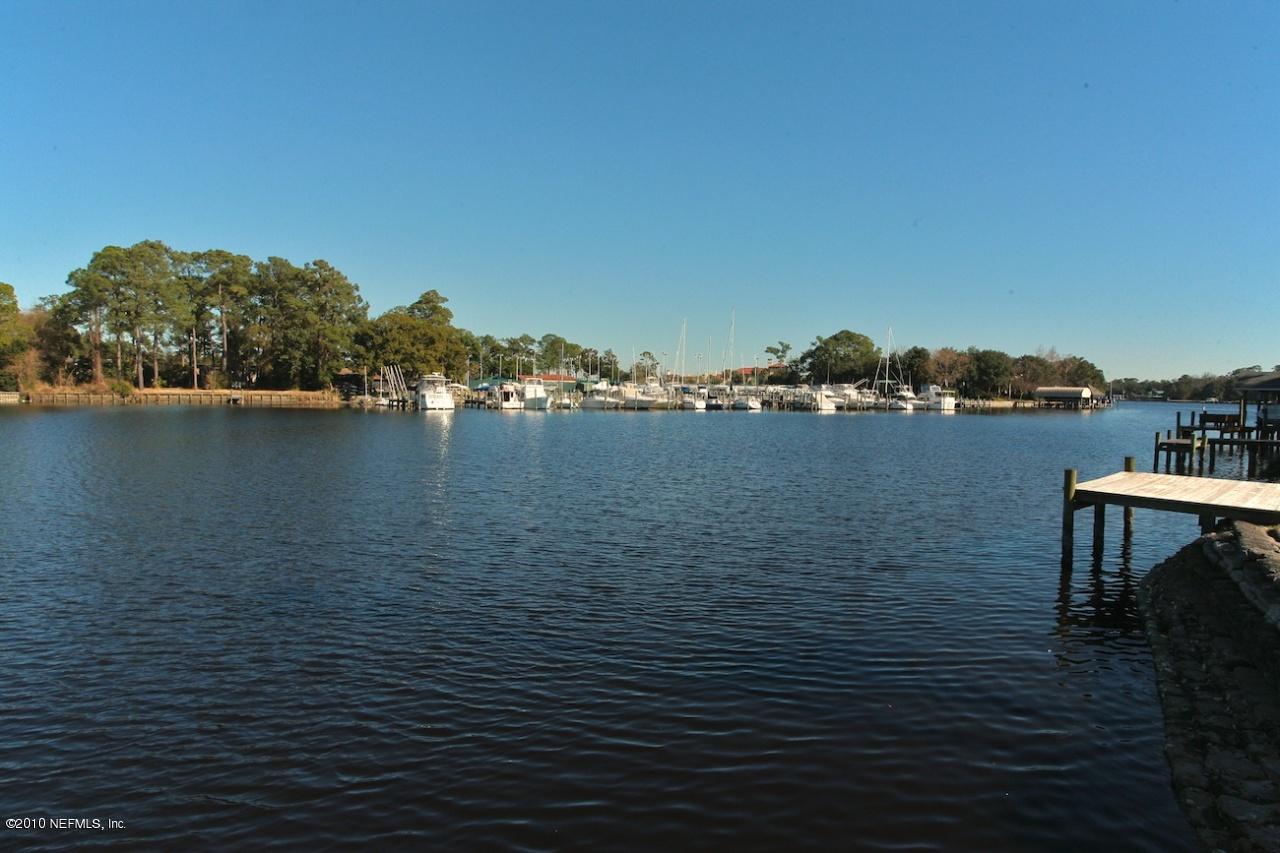 4317 VENETIA, JACKSONVILLE, FLORIDA 32210, 3 Bedrooms Bedrooms, ,2 BathroomsBathrooms,Residential - single family,For sale,VENETIA,979695