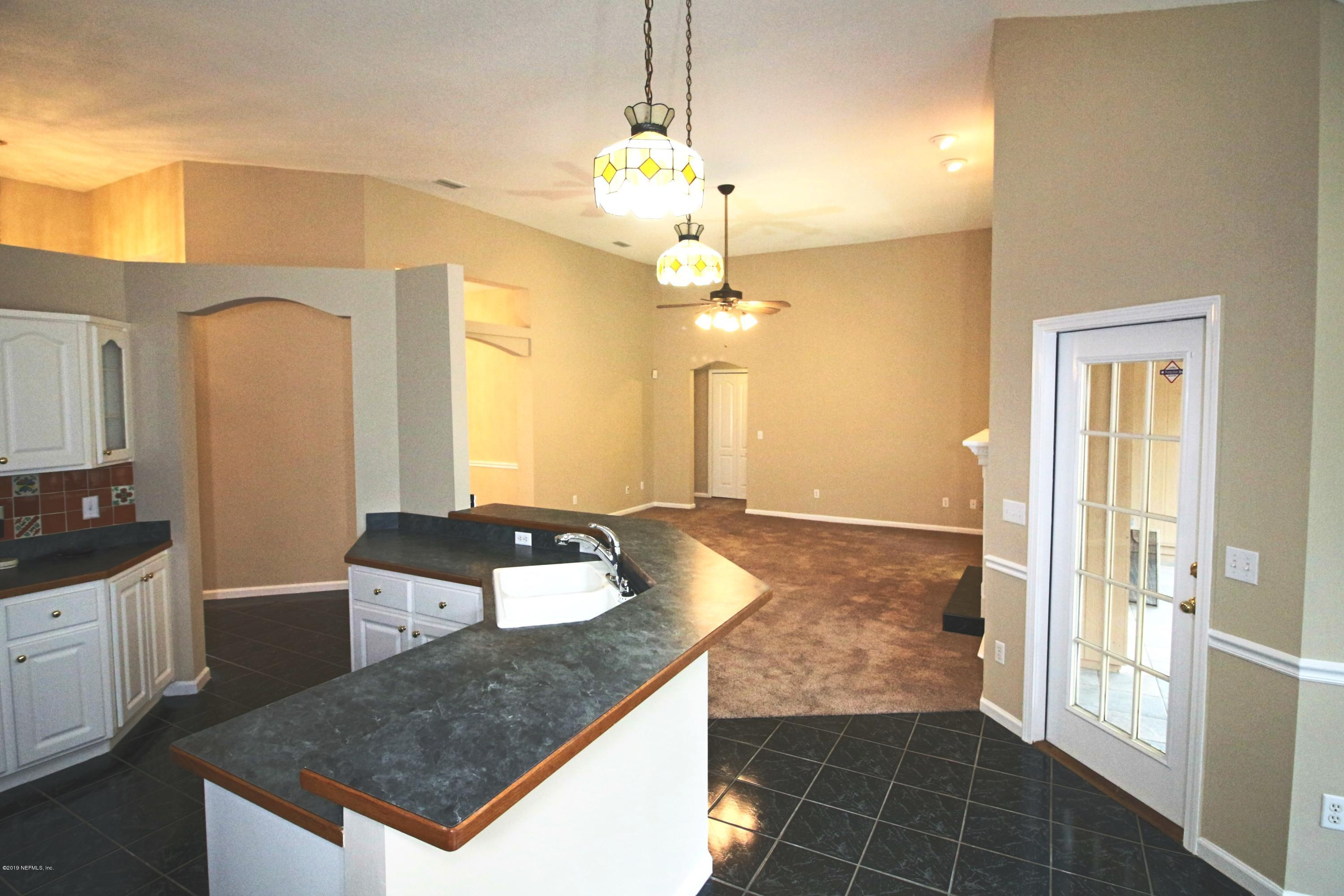 6055 TRAWICK, KEYSTONE HEIGHTS, FLORIDA 32656, 3 Bedrooms Bedrooms, ,2 BathroomsBathrooms,Residential - single family,For sale,TRAWICK,979355