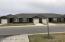 401 SOUTHWOOD WAY, ORANGE PARK, FL 32065