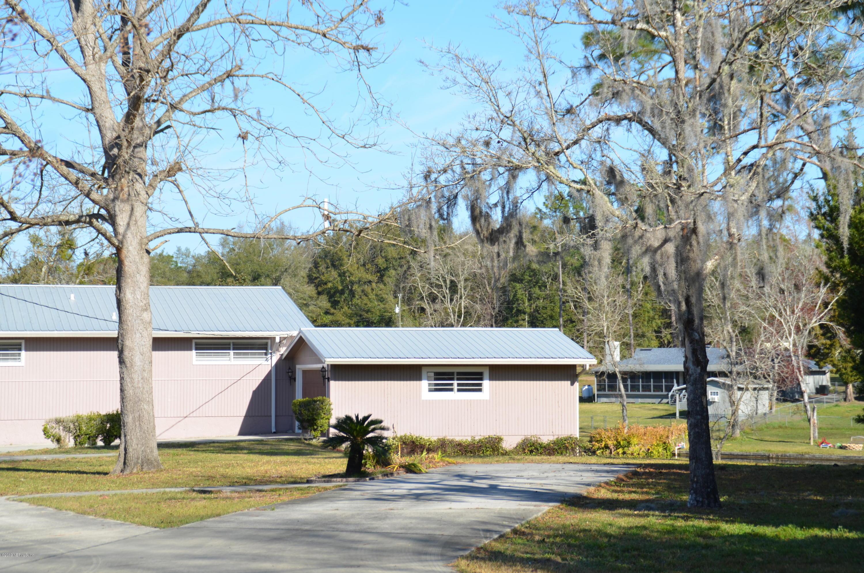 243 JESSIE LEE, GREEN COVE SPRINGS, FLORIDA 32043, 4 Bedrooms Bedrooms, ,2 BathroomsBathrooms,Residential - single family,For sale,JESSIE LEE,979386