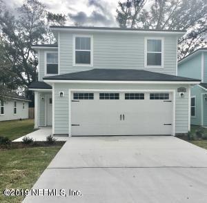 Photo of 8350 Thor St, Jacksonville, Fl 32216 - MLS# 979403