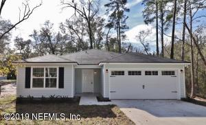 Photo of 8752 Buttercup St, Jacksonville, Fl 32210 - MLS# 979408