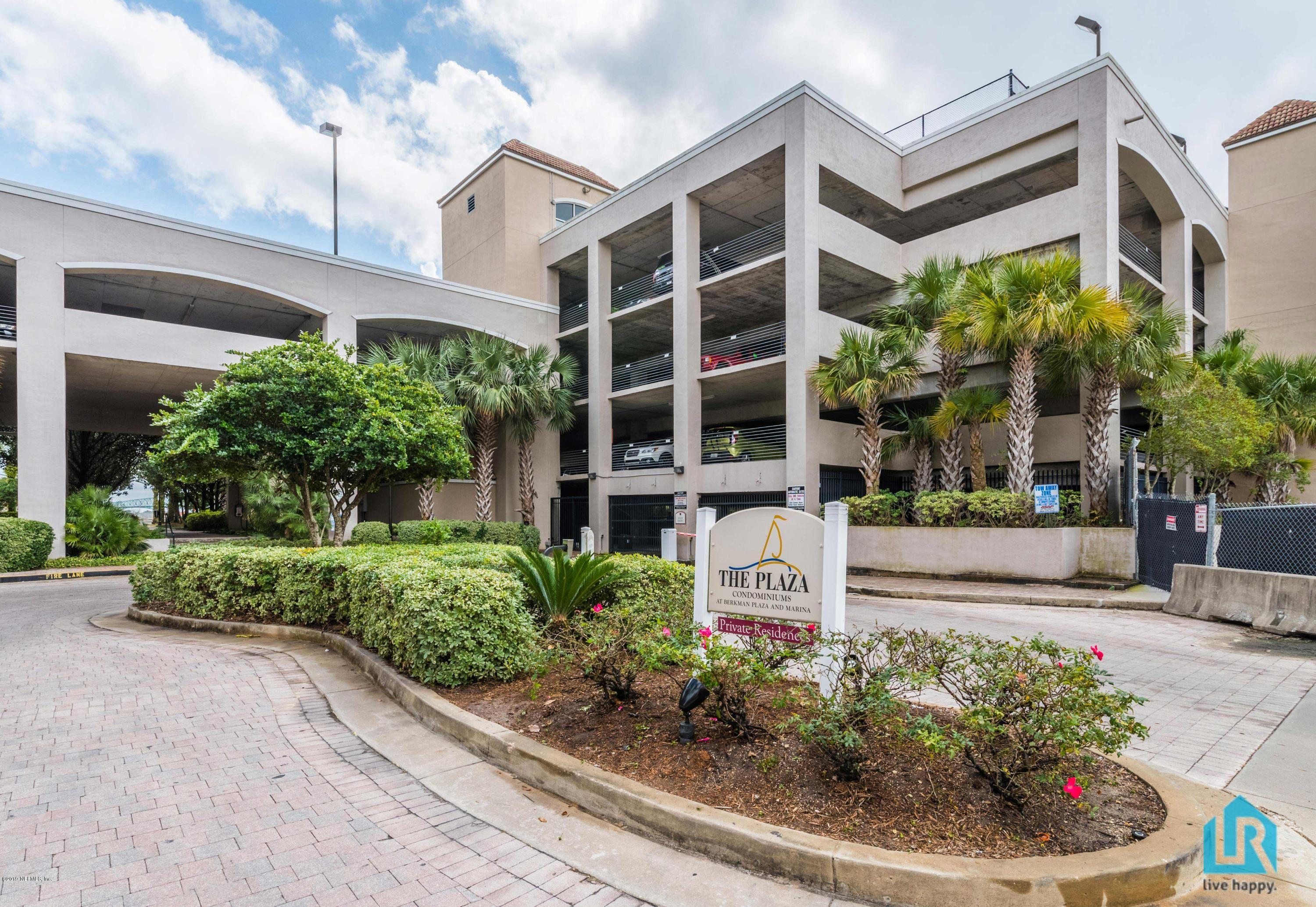 400 BAY, JACKSONVILLE, FLORIDA 32202, 2 Bedrooms Bedrooms, ,2 BathroomsBathrooms,Residential - condos/townhomes,For sale,BAY,977850