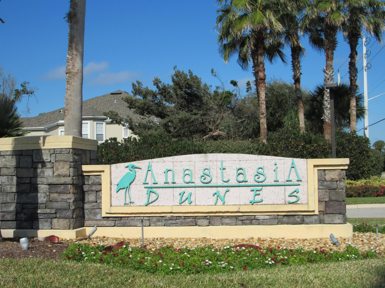 1505 MAKARIOS, ST AUGUSTINE BEACH, FLORIDA 32080, 3 Bedrooms Bedrooms, ,2 BathroomsBathrooms,Residential - condos/townhomes,For sale,MAKARIOS,979459