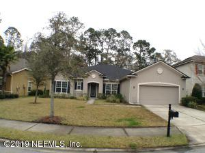 Photo of 11325 Glenlaurel Estates Dr, Jacksonville, Fl 32257 - MLS# 979493