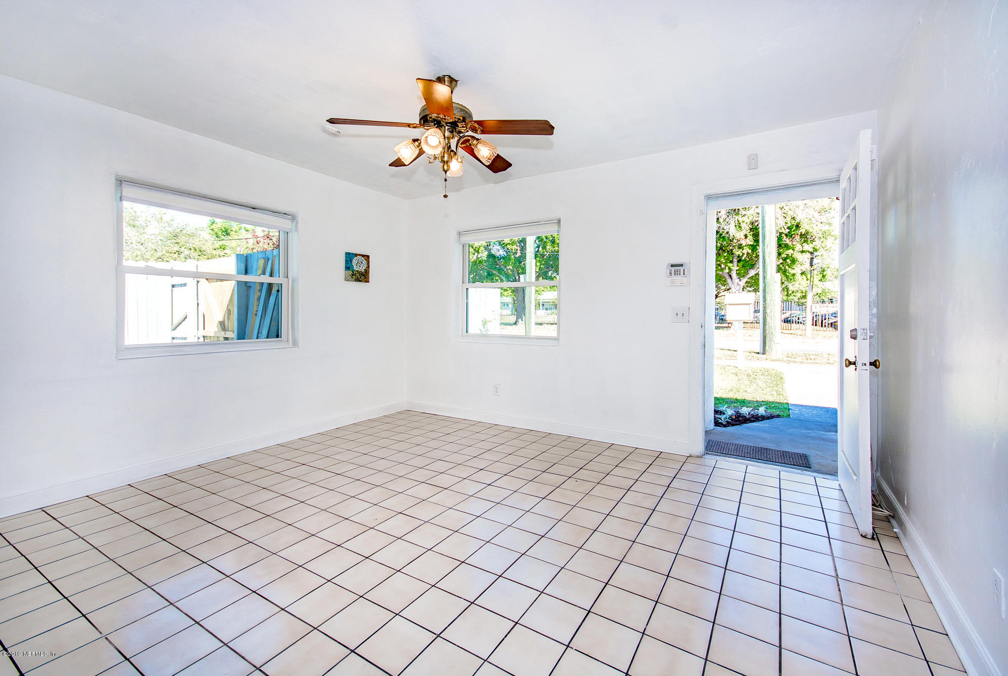 124-126 12TH, JACKSONVILLE, FLORIDA 32206, 4 Bedrooms Bedrooms, ,4 BathroomsBathrooms,Residential - single family,For sale,12TH,979511