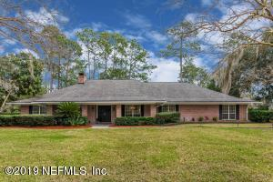 Photo of 8153 Middle Fork Way, Jacksonville, Fl 32256 - MLS# 978401