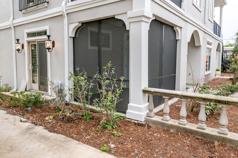 351 AHERN, ATLANTIC BEACH, FLORIDA 32233, 2 Bedrooms Bedrooms, ,2 BathroomsBathrooms,Residential - condos/townhomes,For sale,AHERN,979743