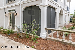 Photo of 351 Ahern St, 10, Atlantic Beach, Fl 32233 - MLS# 979743