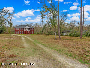 Photo of 4030 Julington Creek Rd, Jacksonville, Fl 32223 - MLS# 978498