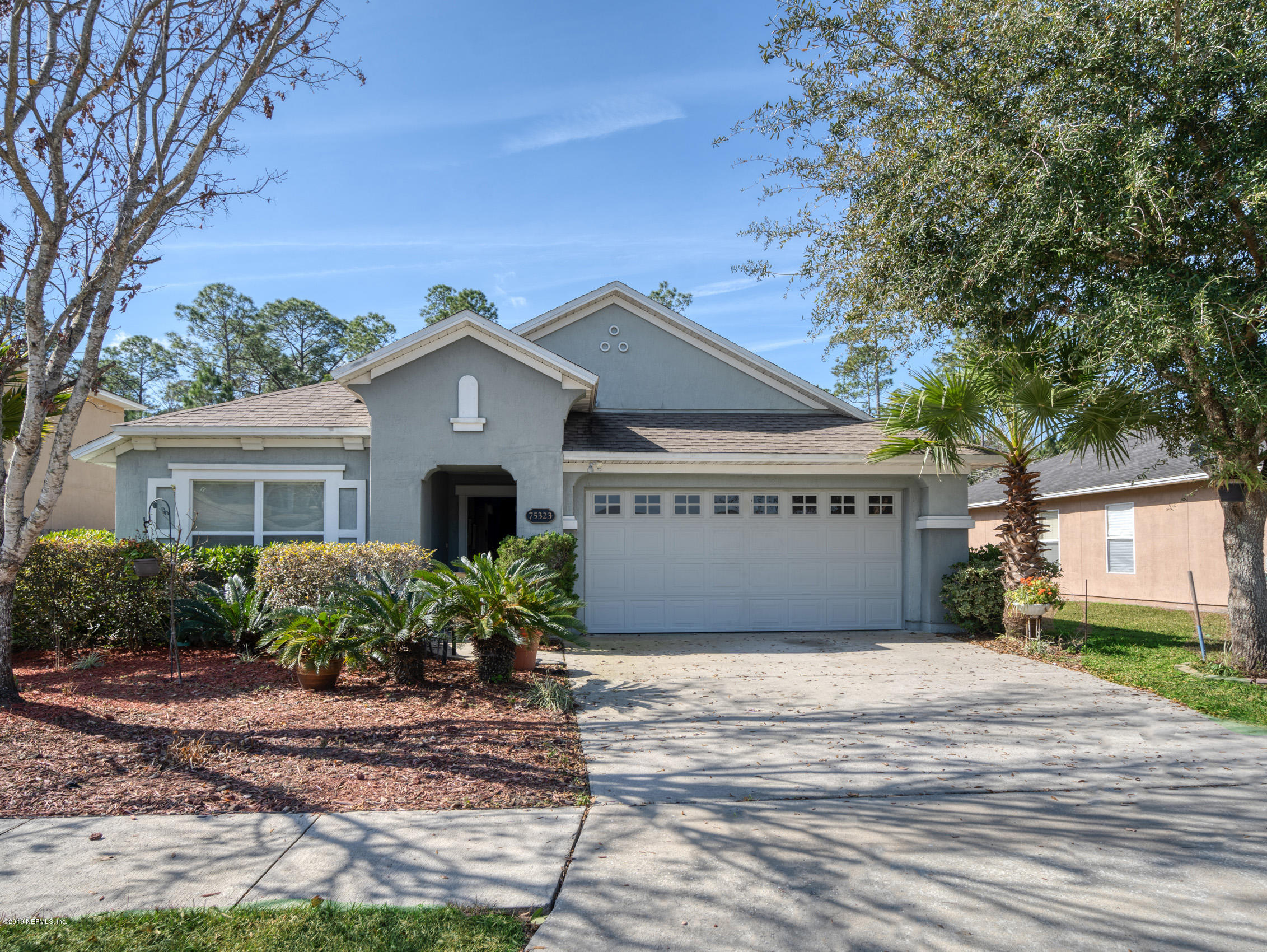 YULEE, FLORIDA 32097, 3 Bedrooms Bedrooms, ,2 BathroomsBathrooms,Residential - single family,For sale,979638