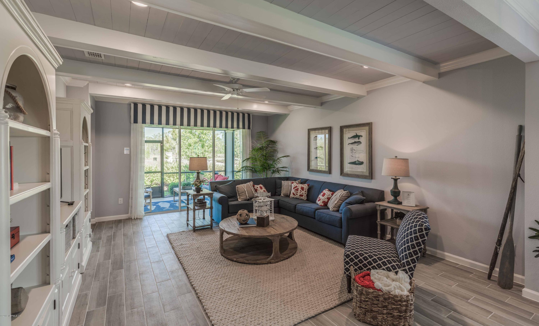10130 PAVENES CREEK, JACKSONVILLE, FLORIDA 32222, 3 Bedrooms Bedrooms, ,2 BathroomsBathrooms,Residential - single family,For sale,PAVENES CREEK,979653