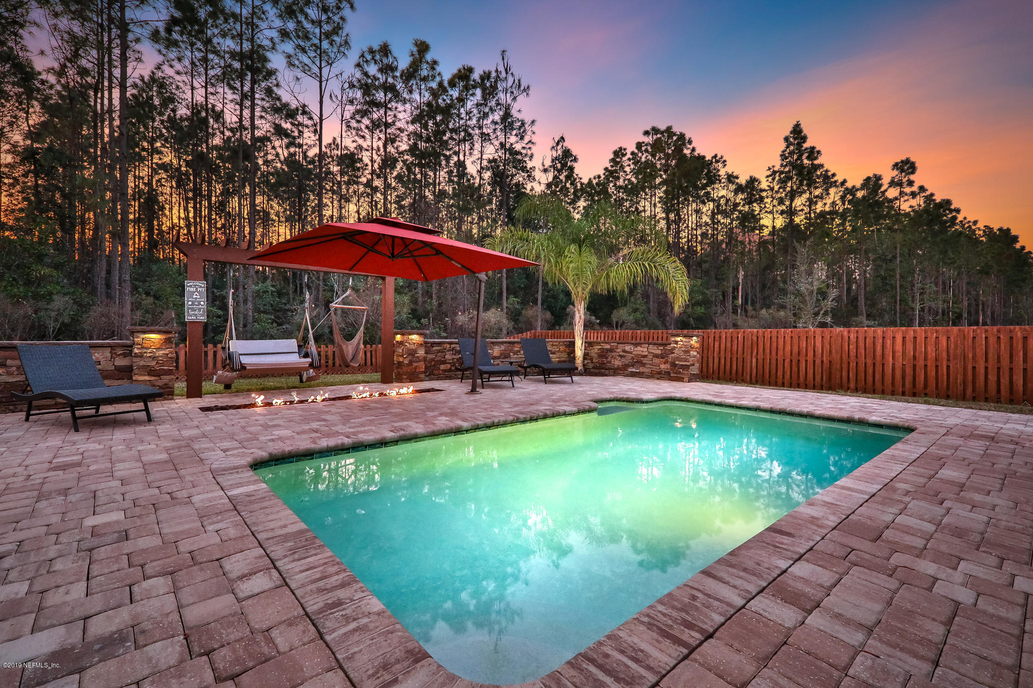189 NEW ENGLAND, ELKTON, FLORIDA 32033, 3 Bedrooms Bedrooms, ,2 BathroomsBathrooms,Residential - single family,For sale,NEW ENGLAND,979374