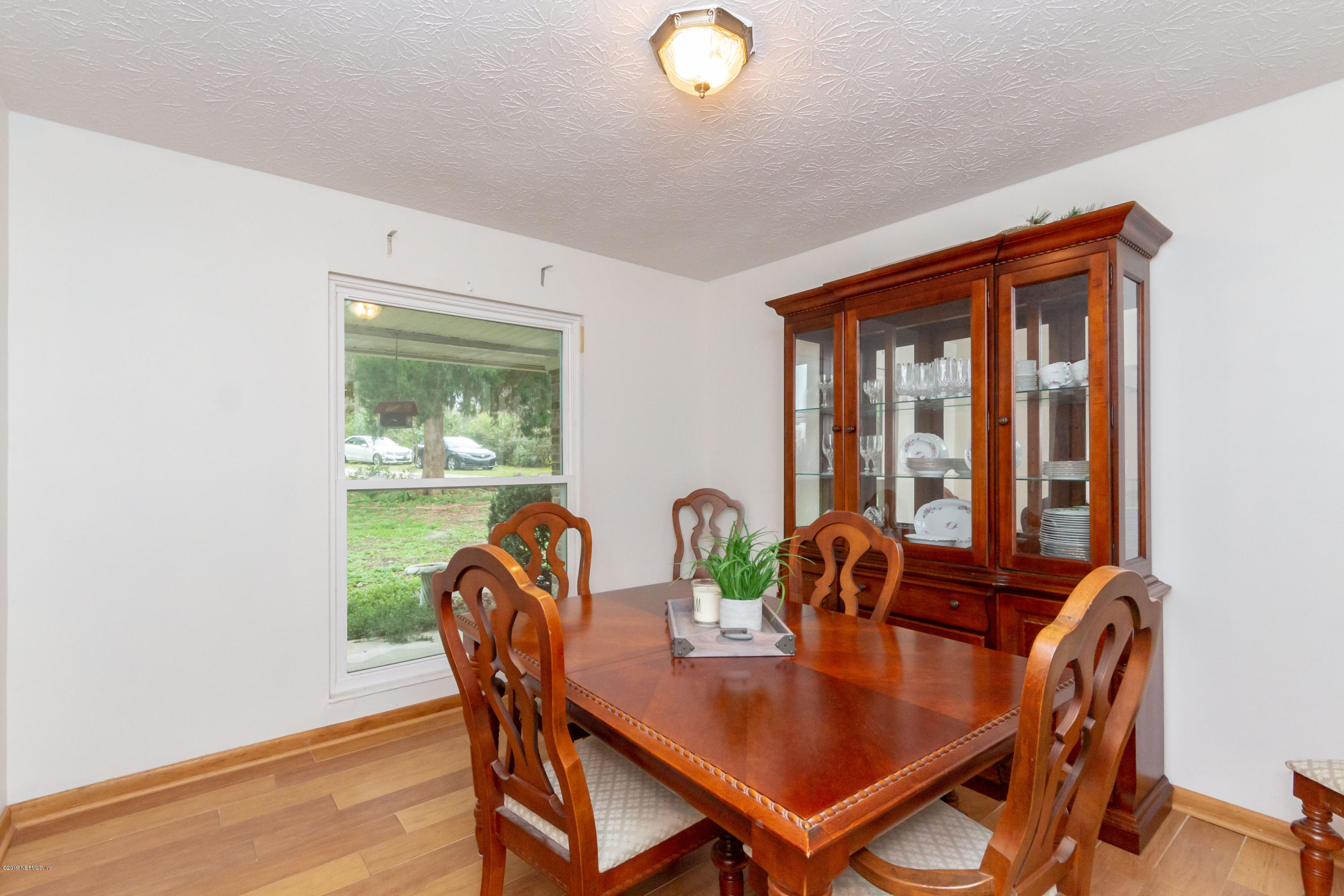 881 ARTHUR MOORE, GREEN COVE SPRINGS, FLORIDA 32043, 3 Bedrooms Bedrooms, ,3 BathroomsBathrooms,Residential - single family,For sale,ARTHUR MOORE,979777