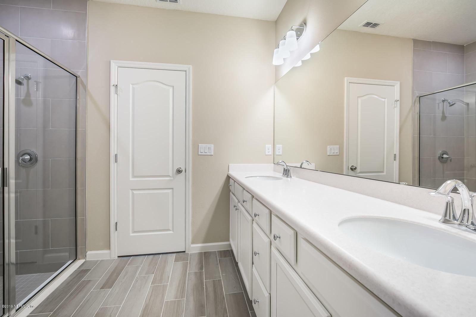 6918 ODEN CREEK, JACKSONVILLE, FLORIDA 32222, 3 Bedrooms Bedrooms, ,2 BathroomsBathrooms,Residential - single family,For sale,ODEN CREEK,979659