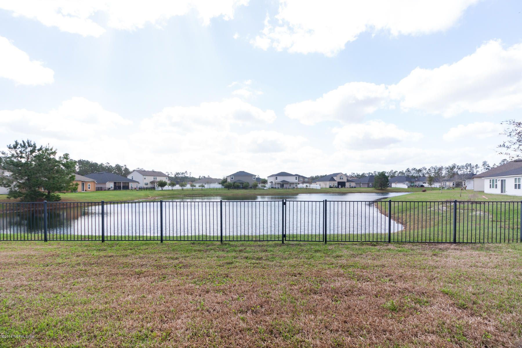 1388 KING RAIL, MIDDLEBURG, FLORIDA 32068, 4 Bedrooms Bedrooms, ,3 BathroomsBathrooms,Residential - single family,For sale,KING RAIL,979664