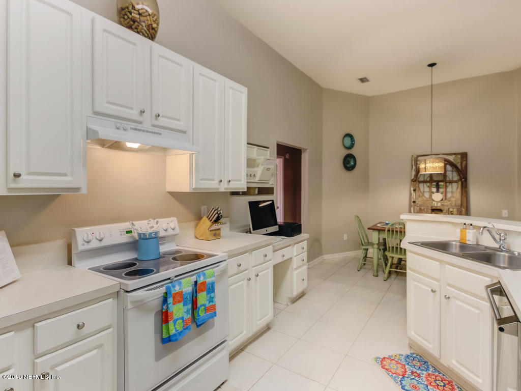 4170 KELLY LEE, JACKSONVILLE, FLORIDA 32224, 4 Bedrooms Bedrooms, ,2 BathroomsBathrooms,Residential - single family,For sale,KELLY LEE,979247
