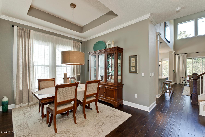 375 STONE RIDGE, PONTE VEDRA, FLORIDA 32081, 4 Bedrooms Bedrooms, ,3 BathroomsBathrooms,Residential - single family,For sale,STONE RIDGE,979282