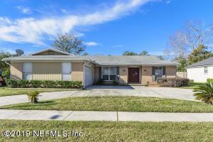 Photo of 9060 Warwickshire Rd, Jacksonville, Fl 32257 - MLS# 979674