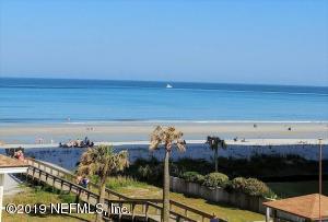 Photo of 85 19th Ave N, Jacksonville Beach, Fl 32250 - MLS# 979678