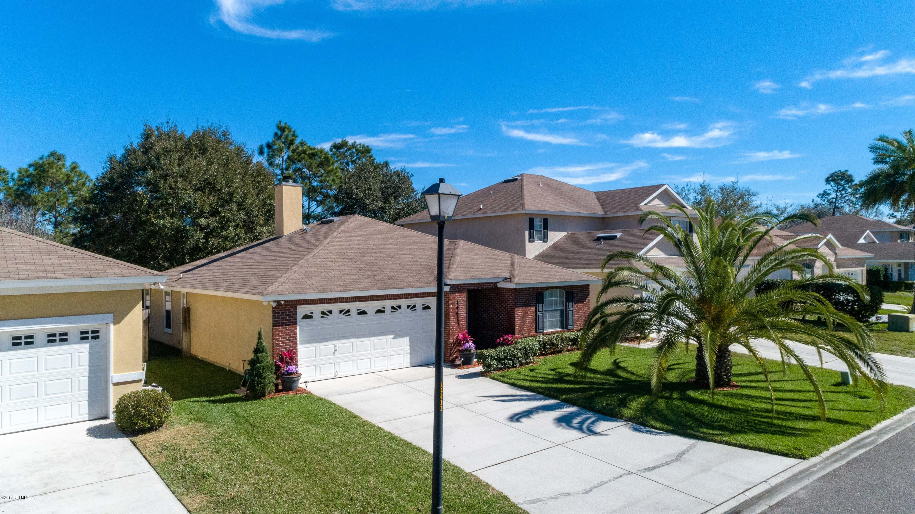 Photo of 14413 WOODFIELD, JACKSONVILLE, FL 32258