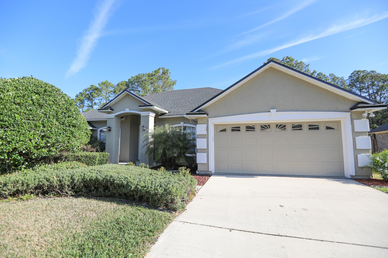 617 LAVENDER, JACKSONVILLE, FLORIDA 32259, 4 Bedrooms Bedrooms, ,2 BathroomsBathrooms,Residential - single family,For sale,LAVENDER,979689