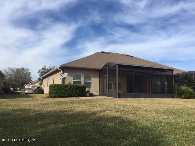 1554 CALMING WATER, ORANGE PARK, FLORIDA 32003, 3 Bedrooms Bedrooms, ,2 BathroomsBathrooms,Residential - single family,For sale,CALMING WATER,979696