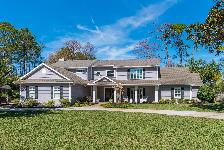 10813 CROSSWICKS, JACKSONVILLE, FLORIDA 32256, 5 Bedrooms Bedrooms, ,3 BathroomsBathrooms,Residential - single family,For sale,CROSSWICKS,979878