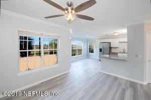 1701 THE GREENS WAY, 2023, JACKSONVILLE BEACH, FL 32250