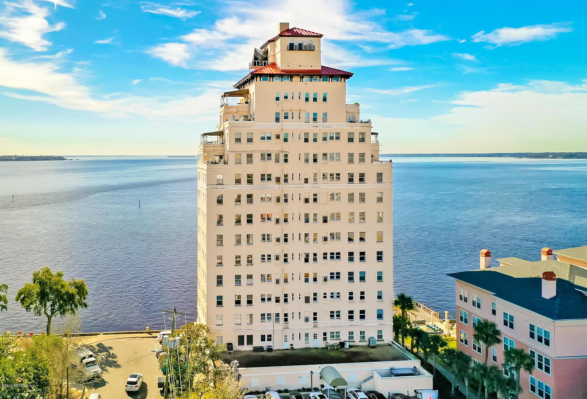 1846 MARGARET, JACKSONVILLE, FLORIDA 32204, 2 Bedrooms Bedrooms, ,1 BathroomBathrooms,Residential - condos/townhomes,For sale,MARGARET,979722