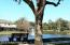 5905 ROCKY MOUNT DR, JACKSONVILLE, FL 32258