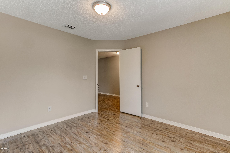 8366 KNOTTS LANDING, JACKSONVILLE, FLORIDA 32244, 3 Bedrooms Bedrooms, ,2 BathroomsBathrooms,Residential - single family,For sale,KNOTTS LANDING,979787